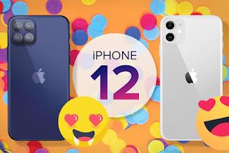 il nuovo iPhone 12 sta arrivando: ecco i dettagli del lancio e dei nuovi modelli