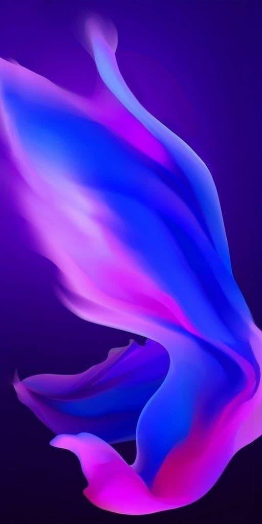 colori, astratto