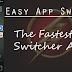 Truco para Acelerar la Multitarea en Android