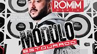 Romim Mata - Modulo Estourado - Promocional de Setembro - 2021
