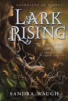 https://www.goodreads.com/book/show/24338711-lark-rising