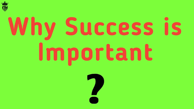 success quotes about business, failure and success quotes,hard work for success quotes,  work hard success quotes,success quotes for teams,  success quotes to students,measure of success quotes