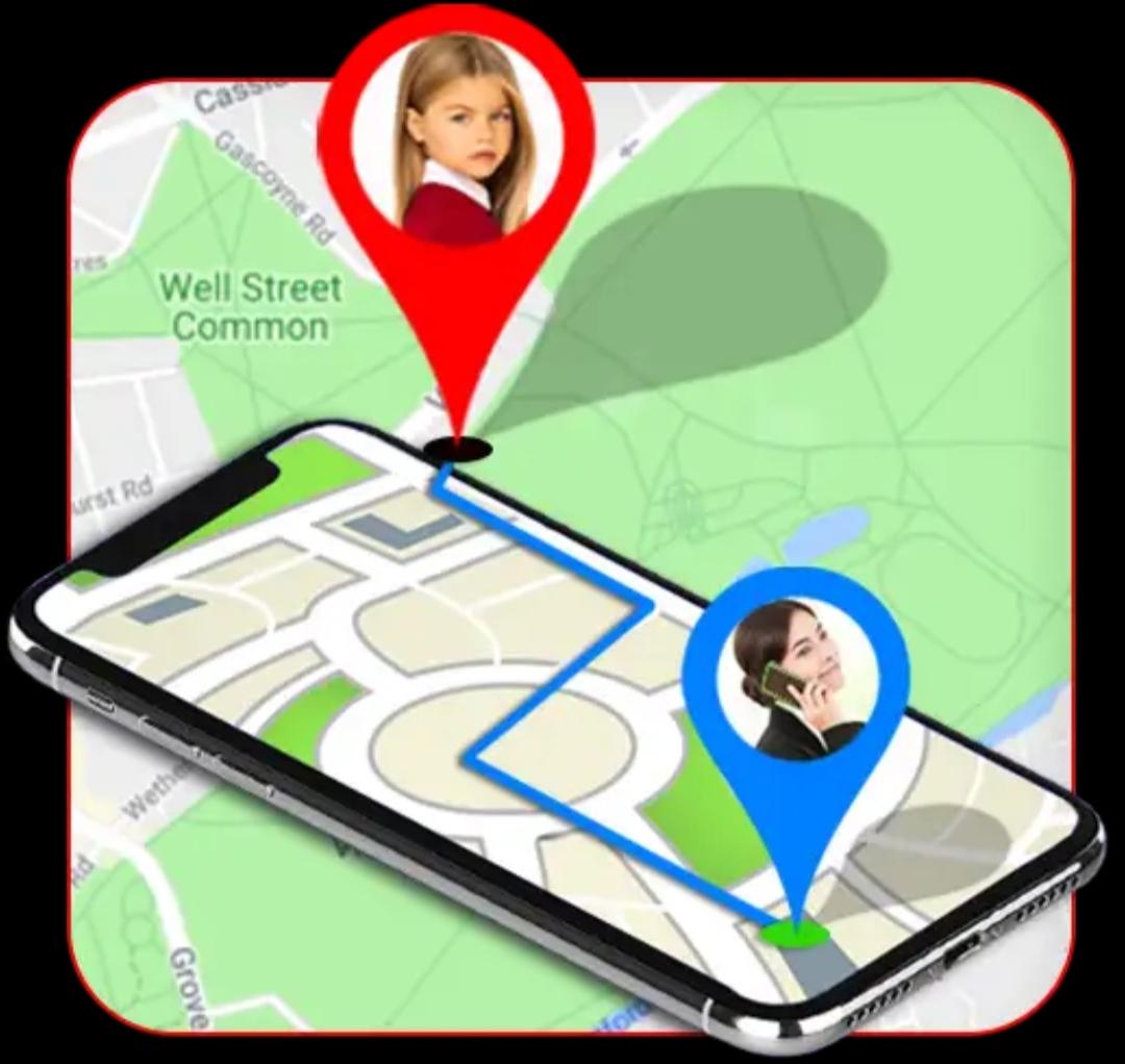 Mobile number tracker, mobile number location,phone number tracker,live location tracker