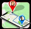 Mobile Number Tracker-Find Mobile Number Location