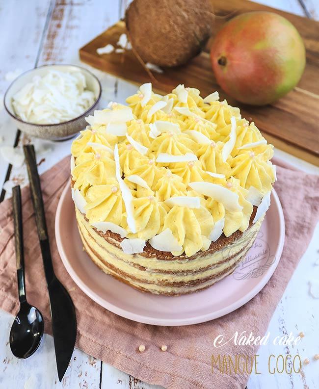 layer-cake-gateau-yaourt