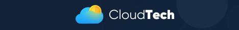 cloudtech.gg