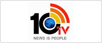 Watch 10TV News Channel Live TV Online | ENewspaperForU.Com