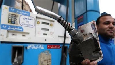 تعرف على أسباب زيادة أسعار البنزين والسولار في يونيو المقبل