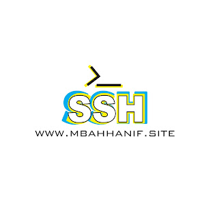 Akun SSH Gratis 30 Hari