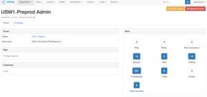 Cisco Study Materials, Cisco Online Exam, Cisco Learning, Cisco Tutorial and Material, Cisco Exam Prep