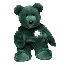 Erin bear