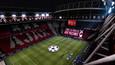 FIFA 22 Stadium Background