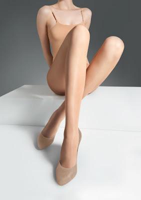 Klasyczne rajstopy Super 15 Marilyn