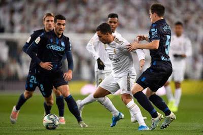 """""""Ông trùm"""" Real cảnh báo Zidane, lấy huyền thoại ra dọa đoạt """"ghế nóng"""" 2"""