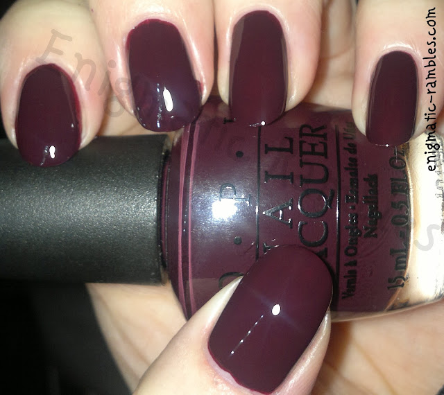 opi-william-tell-me-about-swatch-enigmatic-rambles