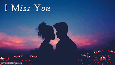 Miss you images wallpaper