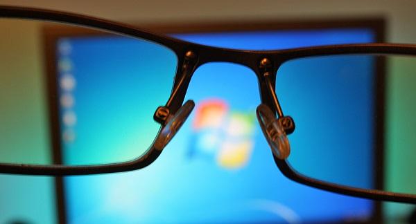 لحماية العين من اضرار شاشة الحاسوب إليك افضل اضافات كروم وفايرفوكس الني تساعدك