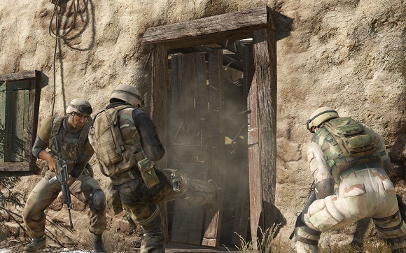 medal-of-honor-pc-screenshot-www.ovagames.com-2