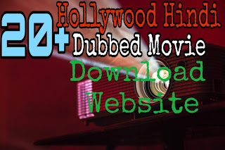 free hollywood movies download websites in-hindi