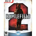 Battlefield 2 Repack