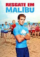 Salvamarii din Malibu dublat in romana
