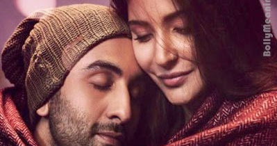 Bulleya Lyrics Translation | Ae Dil Hai Mushkil