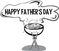 Father's day messages English picture, Father's day messages English wallpapers, Father's day messages English photos.