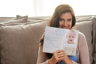 Pregnant for the first time? Find out what to buy to make your months pregnant and newborn easier
