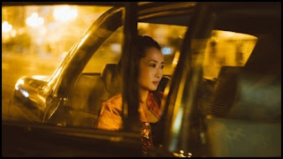 Ash Is Purest White, de Jia Zhang ke