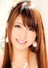 Actress Yume Nishimiya