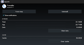 Truecaller Premium v10.33.5 MOD APK is Here !