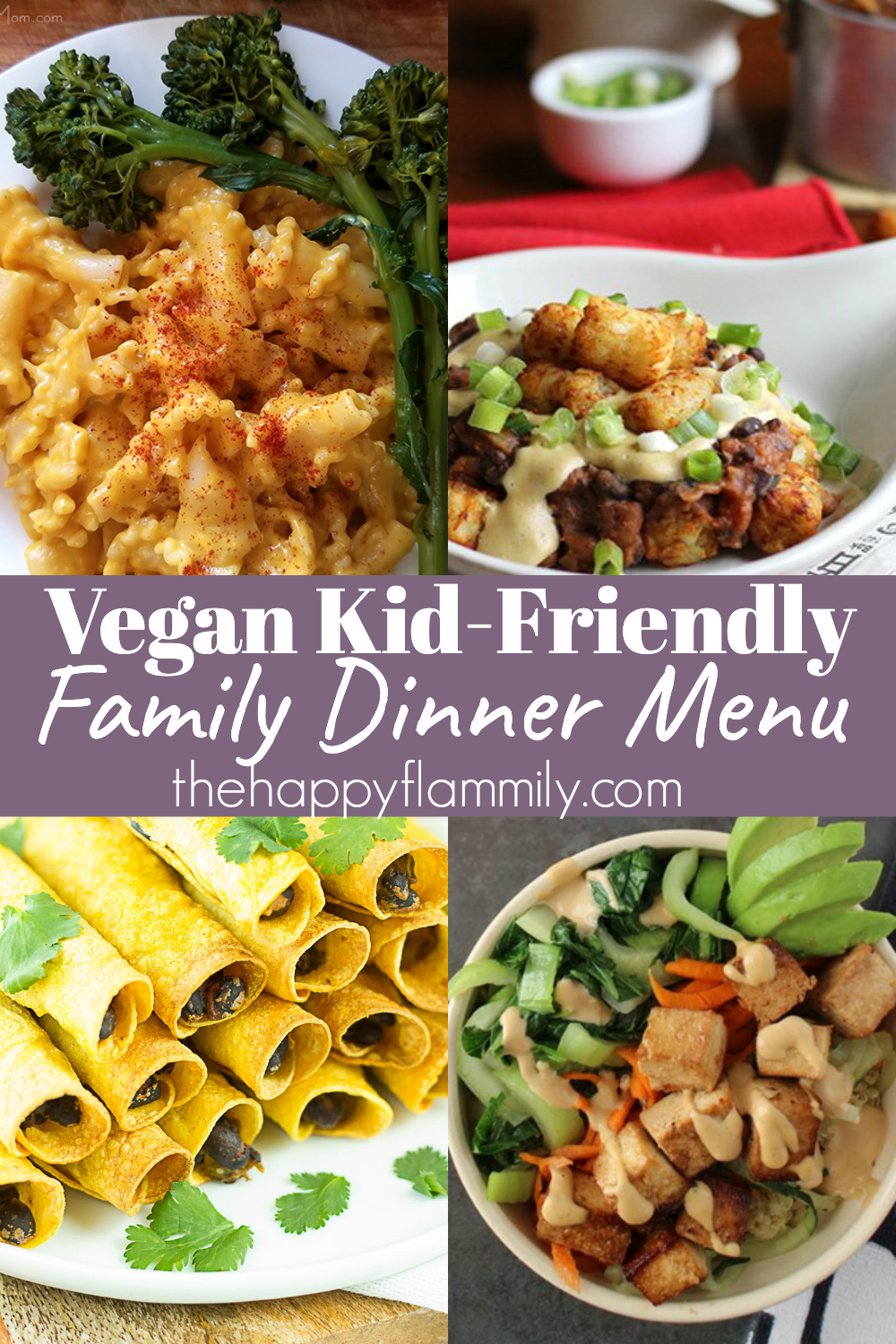 Kid friendly vegan breakfast recipes. Vegan recipes for picky eaters. Vegan recipes for kids' lunch box. Kid friendly vegan meal plan. Kid friendly vegetarian pasta recipes. Vegan family dinner recipes. Vegan family meals. Easy weeknight vegan dinners. Plant based meal ideas. Easy vegan meal ideas. #vegan #plantbased #dinners #kidfriendly #meals #weeknightmeals