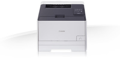 Download Printer Driver Canon i-Sensys LBP7100CW