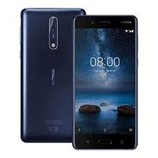 Download Nokia 8 stock Rom | Nokia 8 Specification | Flash File Size: 2GB