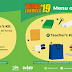 7 Menus of School Kits (For Teachers, Learners, and Schools)