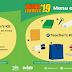 7 Menus of School Kits (For Teachers, Learners, and Schools)