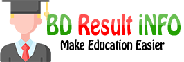 BD Result iNFO- BD Education Portal Website