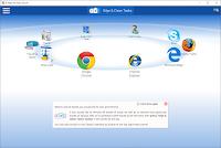 R-Wipe & Clean v20.0 Build 2269 Full version