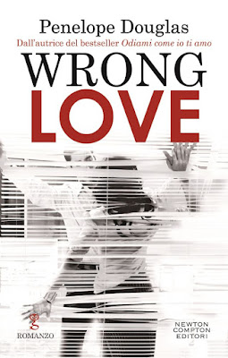 wrong love misconduct penelope douglas