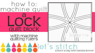 https://www.piecenquilt.com/shop/Machine-Quilting-Patterns/Block-Patterns/p/Lock-6-Block---Digital-x44750374.htm