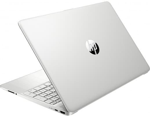HP 15s-fq1152ns: portátil ultrabook Core i7 con RAM de 16 GB y disco SSD de 512 GB