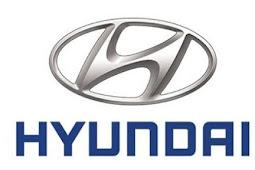 Lowongan Kerja PT Hyundai Motor Manufacturing Indonesia (HMMI)
