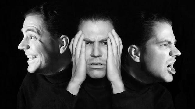 Şizofreni nedir? Şizofreni hastalığı neden meydana gelir?