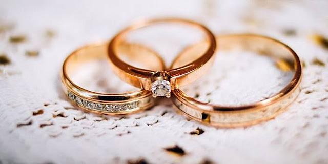 Perkawinan Sedarah di Kerinci, Antara Tradisi dan Pemicu Bayi Stunting