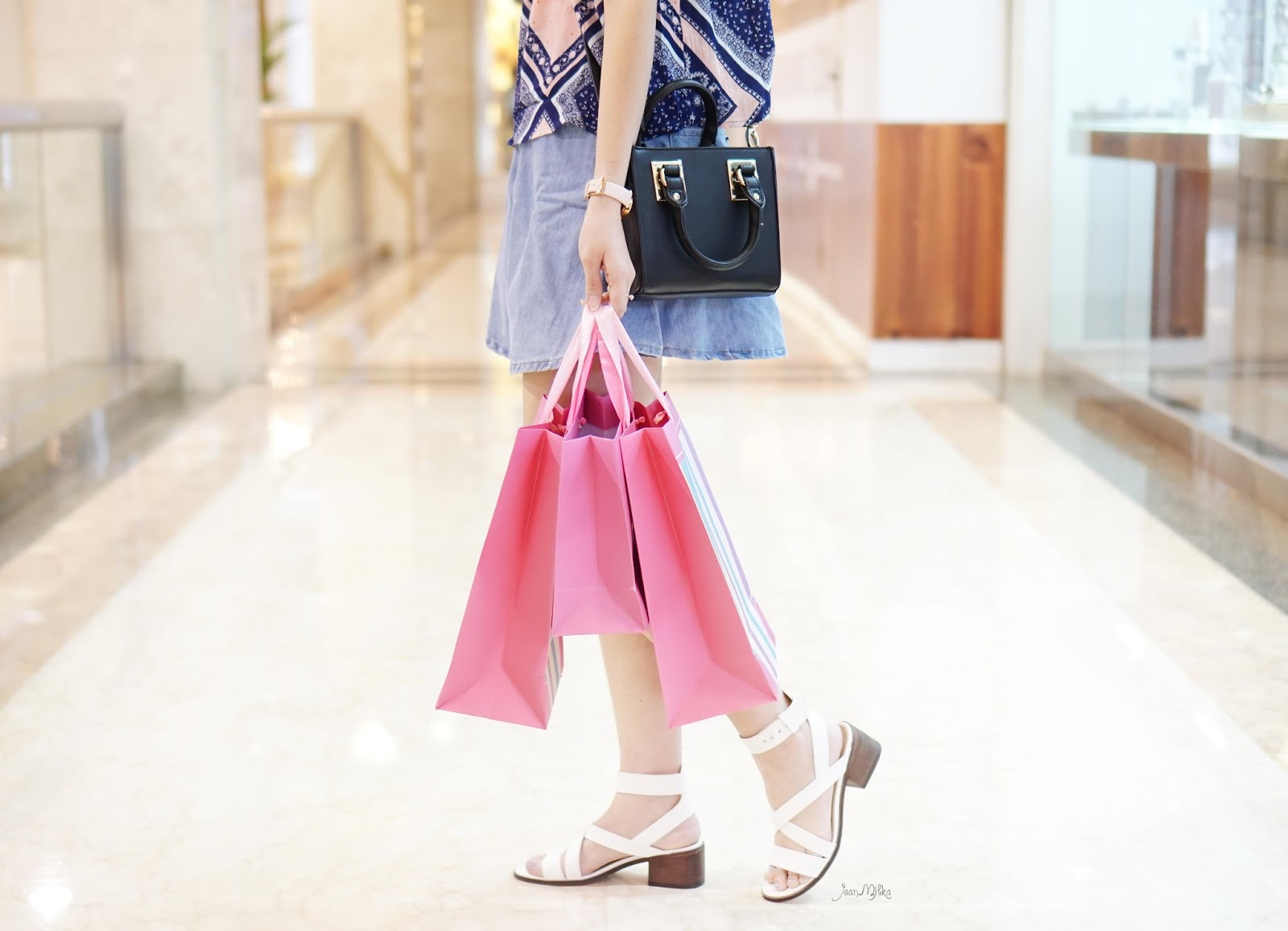 shopping, online shop, online shopping, online store, shopping bag, belanja, shopaholic,