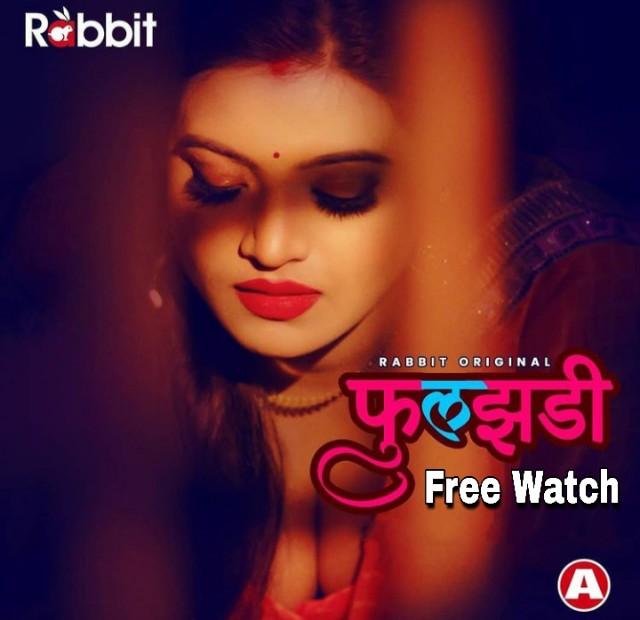 Phuljhadi (2021) - Rabbit Movies Originals Web series s01 complete