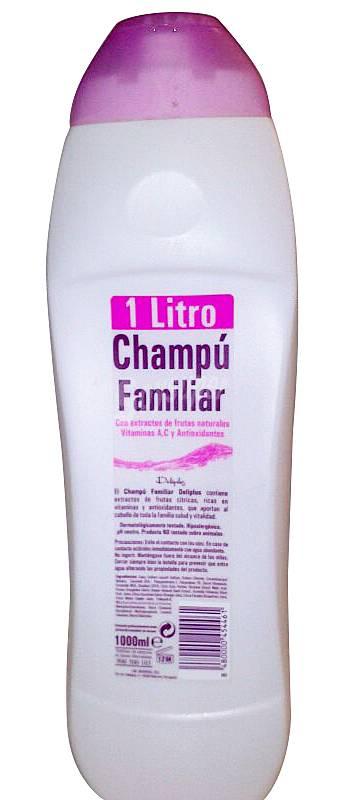 El cuaderno de lou champus deliplus - Alisado keratina en casa mercadona ...