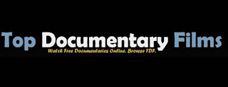 Logo Top Documentary Films