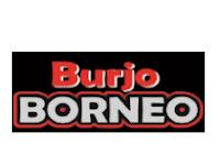 Lowongan Kerja Koki, Waiters, Bartender di Burjo Borneo Cabang Tomoho - Yogyakarta