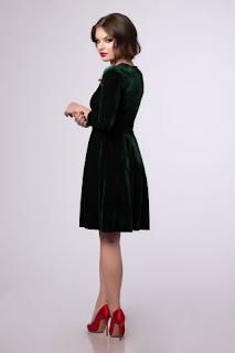 rochie-eleganta-la-reducere-de-black-friday-3